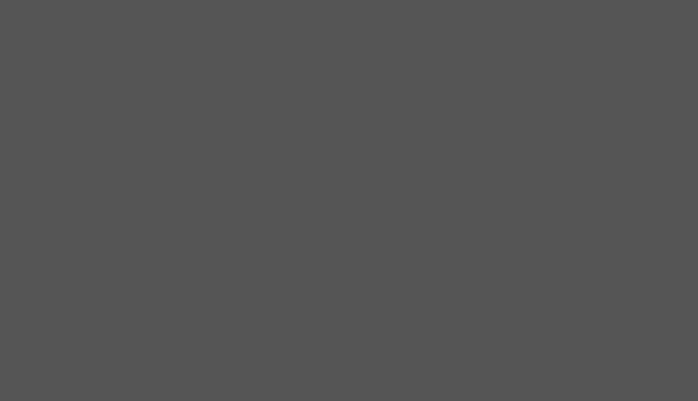 ทีเด็ดบอลUFABET เว็บไซต์ไซน์ของเขาเว็บไซต์พนันบอล