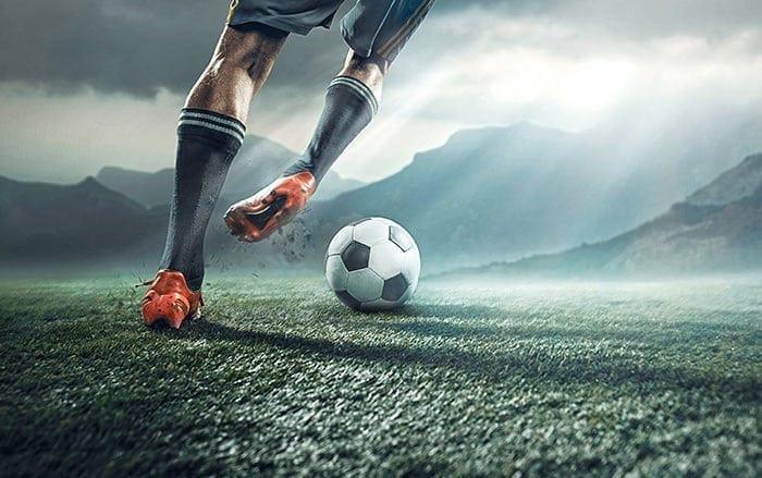 UFABETสมัครสมาชิกแทงบอล การลงทุนที่มีชื่อว่าการพนัน