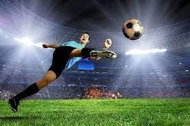 สูตรแทงบอลเดี่ยว การเล่นการพนันบอลสดที่คุ้มราคา