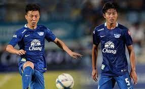 เว็บแทงบอลที่ดีที่สุดในไทย ผลกำไรที่มากกว่าผลขาดทุน
