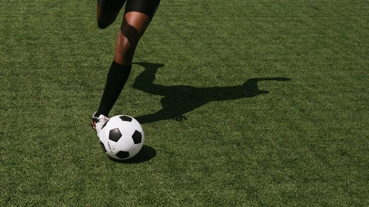 มีเว็บแทงบอลเว็บไหนบริการดีบ้าง  เว็บไซต์ที่รับพนันกีฬาหลากหลาย